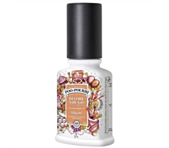 Poo-Pourri Potty On, 4oz in Alliston, New Tecumseth ON, Bern's Flowers & Gifts