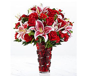 Lasting Romance in Bel Air MD, Richardson's Flowers & Gifts