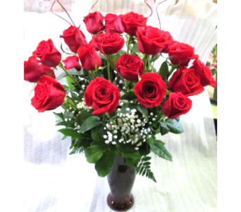 Twice As Nice in Worcester MA, Holmes Shusas Florists, Inc