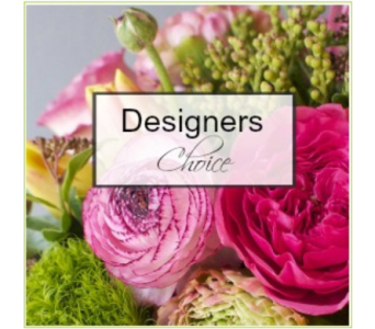 Designer's Choice in Chapel Hill NC, Floral Expressions and Gifts
