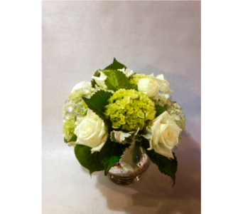 Safe Haven in Guilford CT, Guilford White House Florist