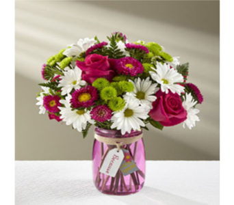 Because Your Special in Fond Du Lac WI, Haentze Floral Co