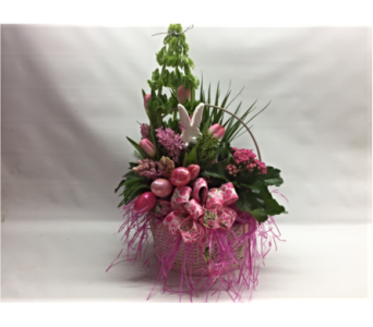 DESIGNER CHOICE in Quincy MA, Fabiano Florist