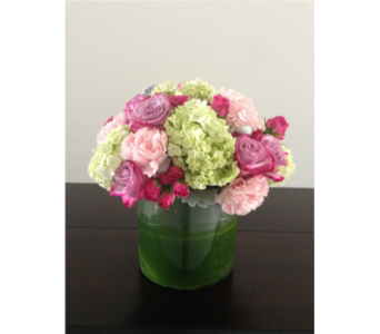 Bountiful Blooms in Gaithersburg MD, Flowers World Wide Floral Designs Magellans