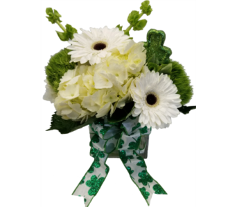 Patrick's Promise in Wading River NY, Forte's Wading River Florist