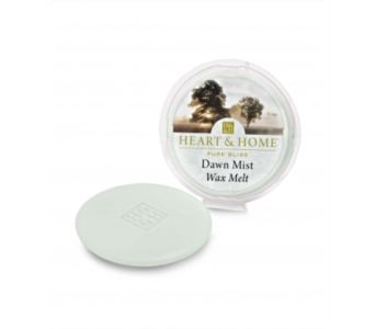 Dawn Mist Wax Melt in Alliston, New Tecumseth ON, Bern's Flowers & Gifts