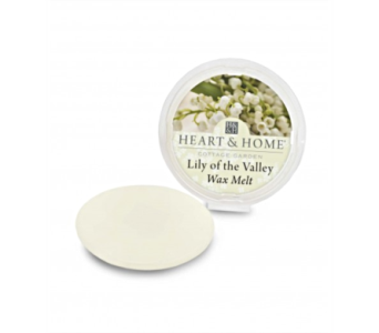 Lily Of The Valley Wax Melt in Alliston, New Tecumseth ON, Bern's Flowers & Gifts