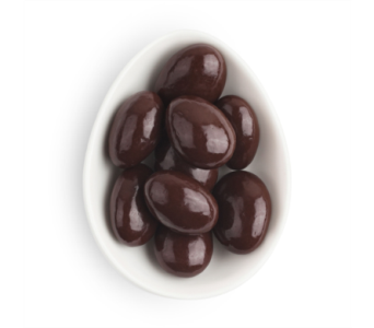 Dark Chocolate Toffee Almonds in Little Rock AR, Tipton & Hurst, Inc.