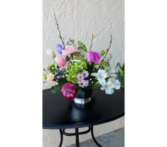 EASTER BRUNCH in The Villages FL, The Villages Florist Inc.