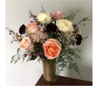 William's Gorgeous Gal in West Seneca NY, William's Florist & Gift House, Inc.