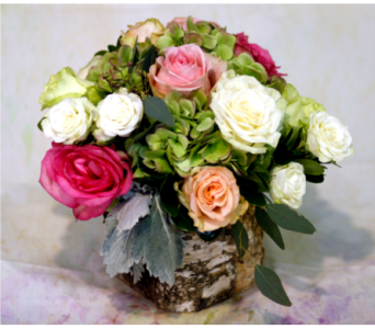 Exquisite Wonders in Merrick NY, Feldis Florists