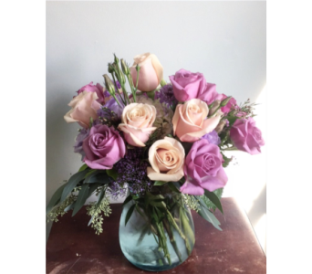 William's Infatuated with Roses in West Seneca NY, William's Florist & Gift House, Inc.