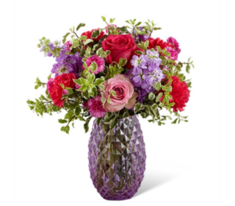 THE PERFECT DAY BOUQUET in Lebanon OH, Aretz Designs Uniquely Yours