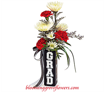 BGF2608 in Buffalo Grove IL, Blooming Grove Flowers & Gifts