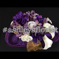 Gallery pictures in Allentown PA, Ashley's Florist