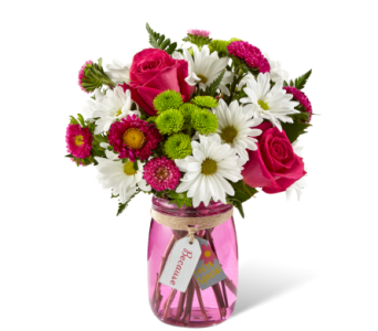 Because You're Special in Waterbury CT, The Orchid Florist
