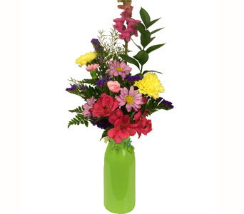 For All You Do  in Monroe MI, Monroe Florist