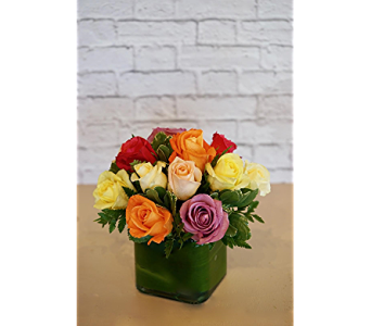 Elizabeth in Cary NC, Cary Florist