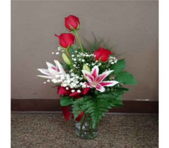 Especially For You in Oshkosh WI, Hrnak's Flowers & Gifts