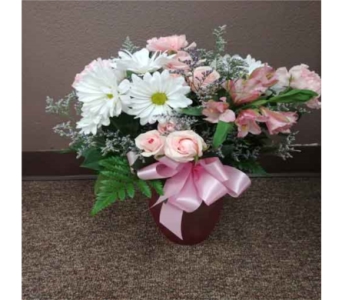 Love You Mom in Oshkosh WI, Hrnak's Flowers & Gifts