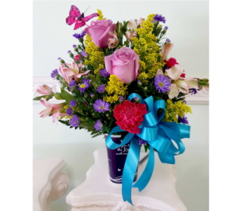 Administrative Professional's Special in Oviedo FL, Oviedo Florist