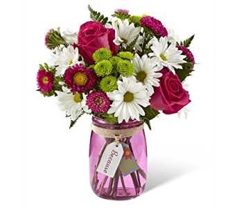 Because You're Special in Campbellford ON, Caroline's Organics & Floral Design