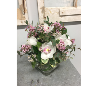 Orchid Whimsy in Thornhill ON, Orchid Florist