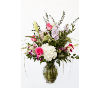 Bright and Beautiful in Boca Raton FL, Boca Raton Florist