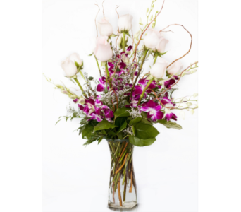 Something Special in Boca Raton FL, Boca Raton Florist