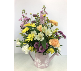 Indulge Her Bouquet in Geneva NY, Don's Own Flower Shop
