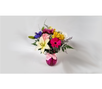 Deal of the Day Mother's Day in Mount Horeb WI, Olson's Flowers