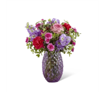 Ftd Perfect Day Bouquet in Noblesville IN, Adrienes Flowers & Gifts