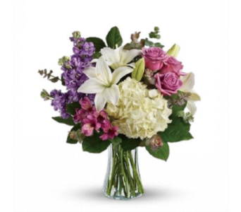 You are so Special Bouquet in St. John's NL, J.J. Neville & Sons