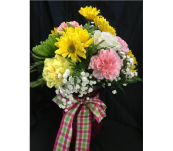 For the Love of Spring  in Amherstburg ON, Flowers By Anna