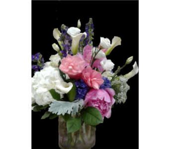 Mother's Day in Gaithersburg MD, Flowers World Wide Floral Designs Magellans