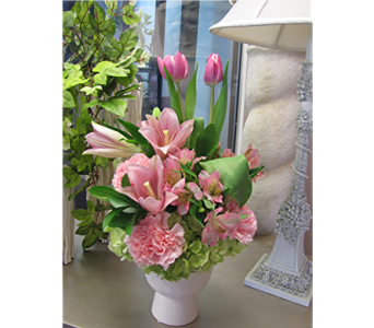 Modern Mom in Alamogordo NM, Alamogordo Flower Company