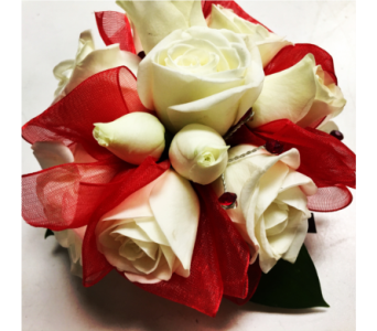 Prom in Needham MA, Needham Florist