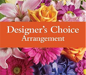 Designer's Choice in Timmins ON, Timmins Flower Shop Inc.