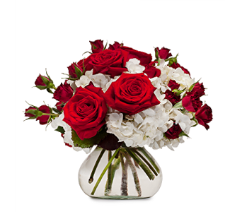 Classic in Spartanburg SC, A-Arrangement Florist