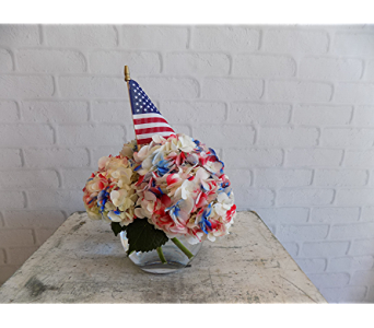 American Accents in Raleigh NC, North Raleigh Florist