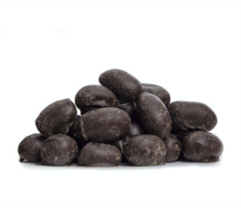 South Bend Dark Double Dipped Peanuts in Little Rock AR, Tipton & Hurst, Inc.
