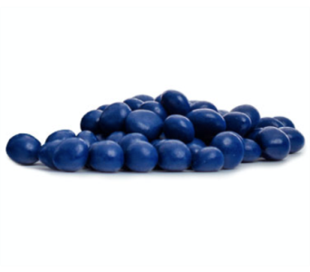 South Bend Chocolate Blue Berries in Little Rock AR, Tipton & Hurst, Inc.