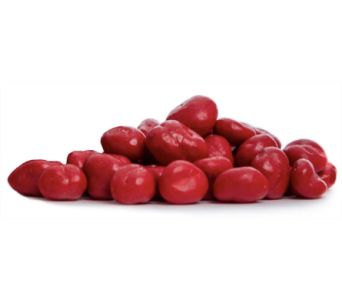 South Bend Red Chocolate Cherries in Little Rock AR, Tipton & Hurst, Inc.