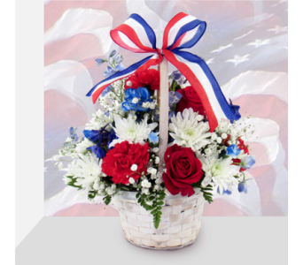 Freedom in Southfield MI, Thrifty Florist