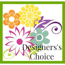 Designer's Choice in Nashville TN, Emma's Flowers & Gifts, Inc.