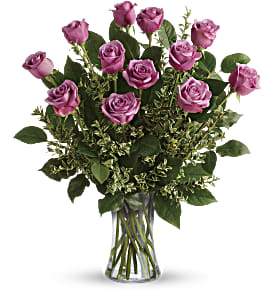 Hey Gorgeous Bouquet in Alliston, New Tecumseth ON, Bern's Flowers & Gifts
