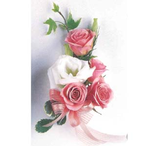 Corsage in Old Hickory TN, Hermitage & Mt. Juliet Florist