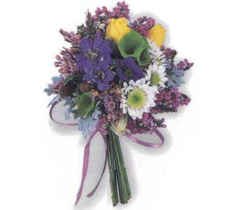 Corsage in Oklahoma City OK, Array of Flowers & Gifts