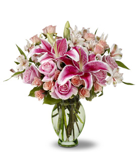 Teleflora's Forever More in Greenwich CT, Greenwich Florist