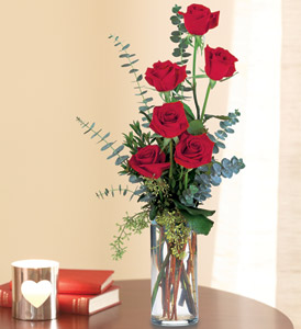 Expression of Love in Evansville IN, Cottage Florist & Gifts